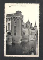 TORHOUT - SLOT VAN WIJNENDALE  (8189) - Torhout