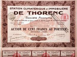 Occasion: Banque Syndicale Privée - Banque & Assurance