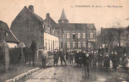 Fleurbaix 1269 - Autres Communes