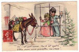 Carte Postale Ancienne - Germaine BOURET - MD Paris 29 - Oh ! C'est Pour Vous - Bouret, Germaine