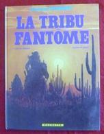 Blueberry 20 : La Tribu Fantôme EO TBE1982 - Blueberry