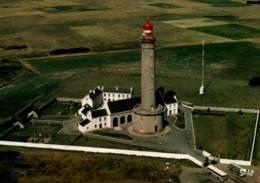 CPM - BELLE ILE EN MER - Port Du GOULPHAR - Le GD PHARE - Edition C.A.P.Théojac - Lighthouses