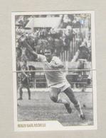 LAZIO CALCIO..GARLASCHELLI.......MUNDIAL...SOCCER...WORLD CUP....FIFA....FOOTBALL - Trading-Karten