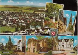 Birkenfeld Ak152668 - Birkenfeld (Nahe)