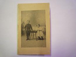 2020 - 5620  PETIT CALENDRIER  PUB   1915   (format 6,5 X 10,5cm)  XXX - Calendriers
