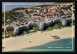 66  CANET  En  ROUSSILLON  ...  La Plage 2 - Canet En Roussillon