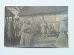 Austria 2199  Foto Photo  KuK K.u.k. WWI Osterreich Ungarn Military 1916 Florian Godl Troppau - Guerre 1914-18