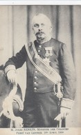 Feest Van Lennick 18° April 1909: M. Jules Renkin, Minister Der Colonïen - Lennik