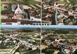 Bouaye Multivues - Bouaye