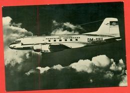 GDR1963.IL-14 - 1946-....: Moderne