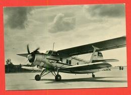 GDR1963. An - 2. - 1946-....: Modern Era