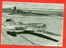 GDR 1957. IL - 14. - 1946-....: Moderne