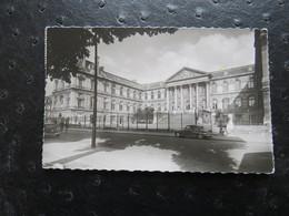 9020 AMIENS - Le Palais De Justice - Amiens