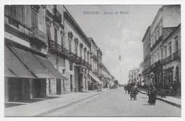 BRINDISI - Corso Al Porto - Brindisi