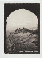 SICILE / CPSM  / ENVIRONS DE LA CALDURE / 1963 - Italie