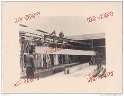 Au Plus Rapide Construction Chèques Postaux Montpellier Plancher Perba Hendaye - Lieux