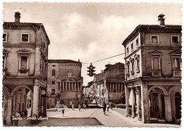Imola - Porta Appia - Imola
