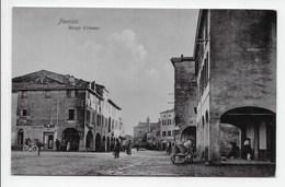 FAENZA - Borgo Urbecco - Faenza