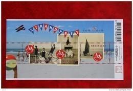 Zomer Deel 2 ; NVPH 2498 ; 2007 POSTFRIS / MNH ** NEDERLAND / NIEDERLANDE / NETHERLANDS - Unused Stamps