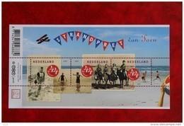 Zomer Deel 1 ; NVPH 2497 ; 2007 POSTFRIS / MNH ** NEDERLAND / NIEDERLANDE / NETHERLANDS - Unused Stamps