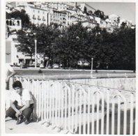 V05y Portugal Photo De Coimbra En 1964 - Coimbra