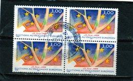 FRANCE    1999  Y.T. N° 3237  Oblitéré - Used Stamps