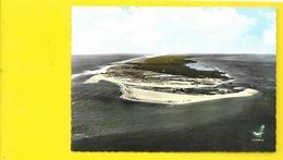 CAP-FERRET La Pointe (Lapie) Gironde (33) - Arcachon