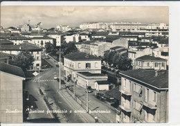 LIVORNO - PIOMBINO STAZIONE FERROVIARIA - Livorno