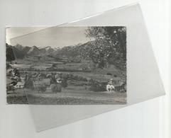 ESTAVANNENS - SUISSE - 1965 - FR Fribourg