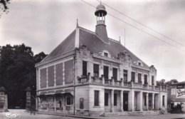 33 - Gironde -  SAINT MEDARD En JALLES - La Mairie - Otros Municipios