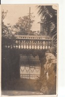 094 - Recco (???) - Other
