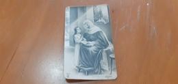 RICORDO VESTIZIONE 1942 - Devotion Images