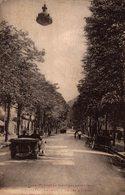 16644      LUCHON    L ALLEE D ETIGNY - Luchon