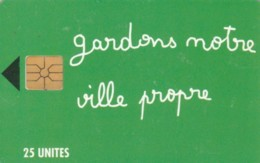 PHONE CARD MAROCCO (PY1704 - Marokko