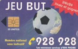 PHONE CARD MAROCCO (PY1696 - Marokko