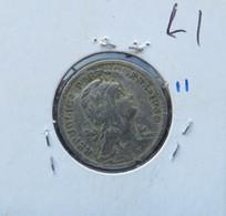 Cabo Verde 50 Centavos 1930 - Cap Verde