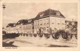 Deurne Gasthuis - Deurne