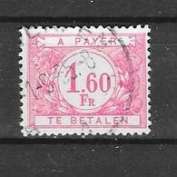 TX  57 - Briefmarken