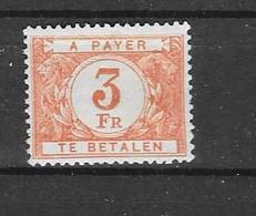 TX  60 - Briefmarken