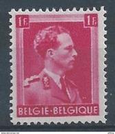 528b**  Impression Huileuse   Cote 0.50 (2 Images) - Belgium