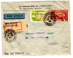 32162 - SPORTS JEUNESSE - Indochine (1889-1945)
