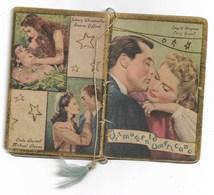 94339) CALENDARIETTO DEL 1948-FIRMAMENTO AMERICANO - Calendars
