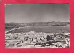Modern Post Card Of Ibiza,Islas Baleares,Spain,P89. - Ibiza