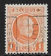 Luik 1924  Nr. 3281B - Rollo De Sellos 1920-29