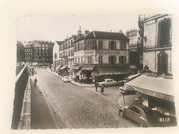 PARIS 12 - Rare Rue De Chalon - Distretto: 12