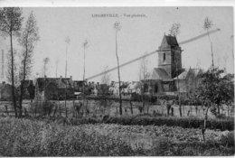 LINGREVILLE  VUE GENERALE - Francia