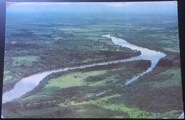 Río San Juan Nicaragua - Nicaragua