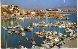 Stadion,Stadium,Stade,stade De Football,football Stadium And Tourkolimanon ,Piraeus,Greece - Stadiums