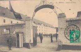 59 - DOUAI / PLACE CARNOT - Douai