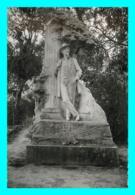 A770 / 641 13 - MAILLANE Monument De Frédéric MISTRAL Dans Son Jardin - France